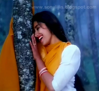 1942 Love Story 1994 Kumar Sanu Mp3 Ringtone1942 A Hindi Songs Download Anil Kapoor Jackie Shroff Manisha Koirala