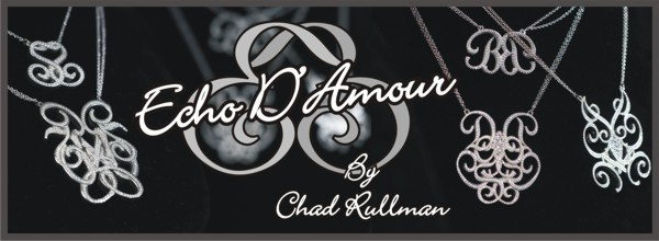 Echo d'Amour by Chad Rullman