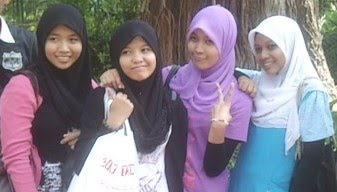 friends..........