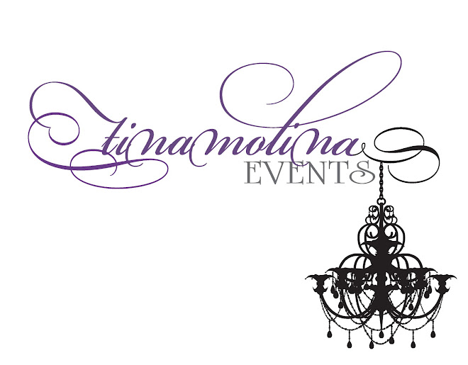 tinamolina events