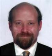 Rick Swartz