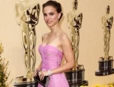 Natalie Portman Talk About Lesbian Scene