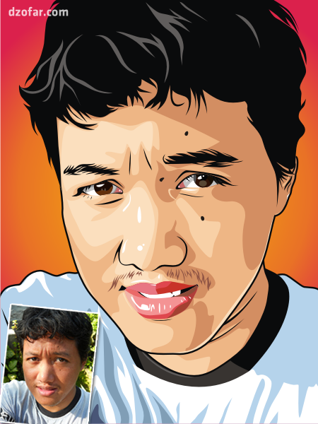 how to convert vector to bitmap corel draw