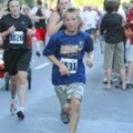 4th July Deseret News 10 K
