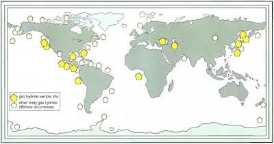 http://2.bp.blogspot.com/_7imbPAK4MmM/SsZ2hHqRX5I/AAAAAAAAAlQ/u8Edm2KFwbc/s400/Worldwide_distribution_of_gas_hydrates_1996.jpg