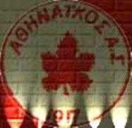 Athinaikos FC