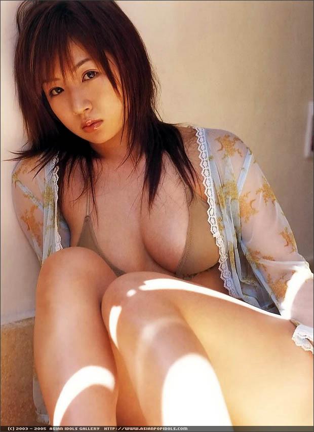 [Yuzuki+Aikawa2.jpeg]
