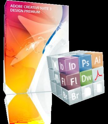 ProDAD Heroglyph 4 Pro buy online