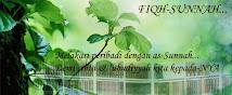 Link ke Fikh-Sunnah Rasulullah S.A.W