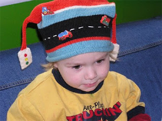 The Knit Kit - WEBS Yarn, Knitting Yarns, Knitting