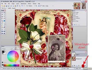 Scrapbook+Software.jpg