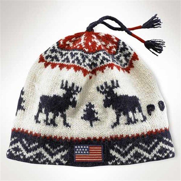 [moose+hat+2.aspx]