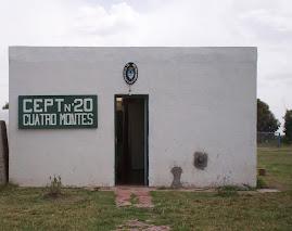 C.E.P.T. (Centros Educativos para la Producción Total)