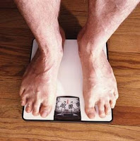 The Simplest Way To Lose A Few Pounds