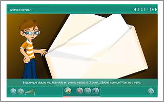 http://www.juntadeandalucia.es/averroes/carambolo/WEB%20JCLIC2/Agrega/Lengua/La%20carta/contenido/lc011_oa05_es/index.html