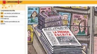 http://www.librosvivos.net/smtc/homeTC.asp?TemaClave=1093