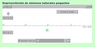 external image naturales+peque%C3%B1os.png