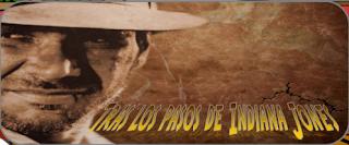 http://www.tinglado.net/tic/manuel/indiana/indiana.html