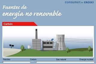 external image energias+no+renovables.jpg