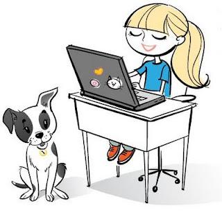 external image onlinefamily.JPG