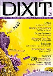 DIXIT Tahiti - Editions Créaprint