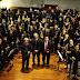Orquesta Colombiana de Clarinetes