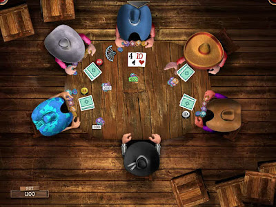 poker game free download for pc full version