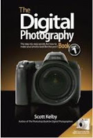 book on digital photography tricks