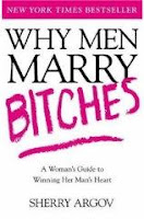 Book on What Men Love