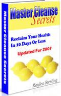 ebook on detoxification