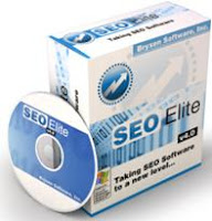 search engine opitizing system