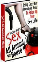 book on lovemaking tips for men