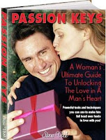 book on lovemaking tips for women