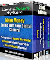 book on selling digital photos