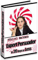 book on persuasion skills