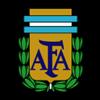 Nazionale dell'Argentina