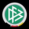 Nazionale della Germania
