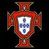 Nazionale del Portogallo