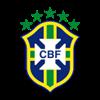 Nazionale del Brasile