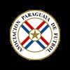 Nazionale del Paraguay