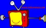 TeleCaravaca En Directo - Internet, Telefonía Y Te Lo Llevamos A Tu Casa