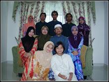 ::familyku::