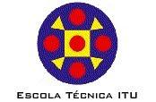 Escola Técnica ITU