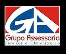 Cliente Grupo Assessoria