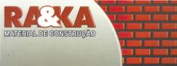 Cliente RaeKa