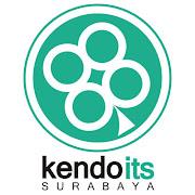 Logo UKM Kendo ITS
