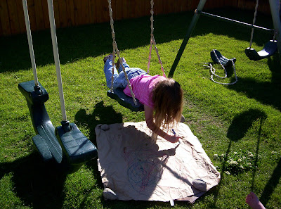 the unschooling movement essay Considering the unschooling movement - considering the unschooling movement introduction considering the unschooling movement the unschooling movement, related to the current and more mainstream homeschooling movement, is much more than parents who are tired of school systems.