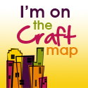 The_Craft_Map