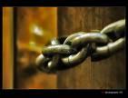 Cabaran Yang Menghalang Mula Berniaga - Diri Sendiri