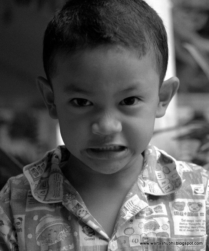 Image Result For Petua Hilangkan Anai
